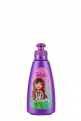 Body LotionPink Circus