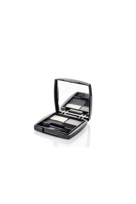 B-Color / Beauty Eye Shadow Smokeys